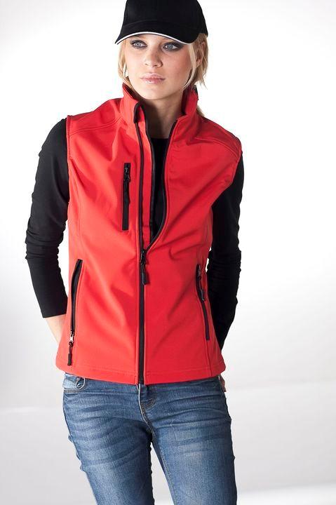 5c1fc0e8554 Kategorie zboží  PalmDesign » Dámské oblečení » Dámské vesty » Softshellové  vesty