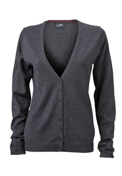 8590d7a9059 Dámský propínací svetr - dámský svetr propínací