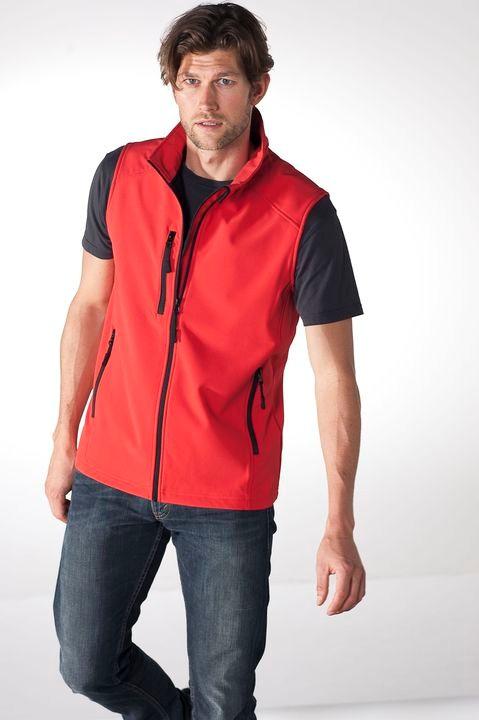 ea104f46ca9 Kategorie zboží  PalmDesign » Pánské oblečení » Pánské vesty » Softshellové  vesty