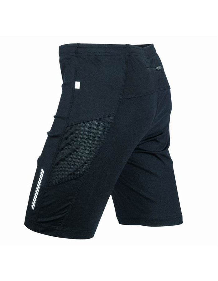 f5393ec6255 Pánské sportovní šortky kraťasy