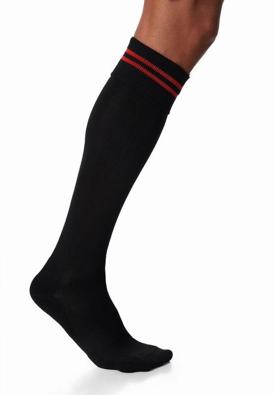 d3b6b8068ea Kategorie zboží  PalmDesign » Fotbalové oblečení » Fotbalové podkolenky