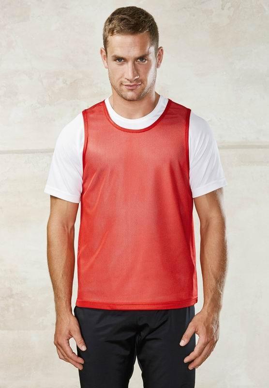 df7d71456c6 Kategorie zboží  PalmDesign » Sportovní oblečení » Sportovní trička