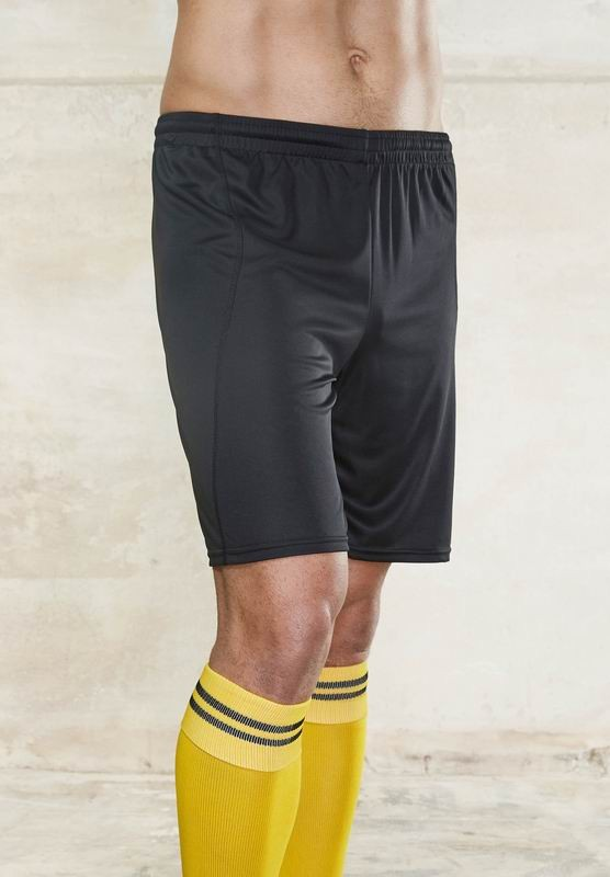 8b5846b5b89 Kategorie zboží  PalmDesign » Pánské oblečení » Pánské šortky kraťasy
