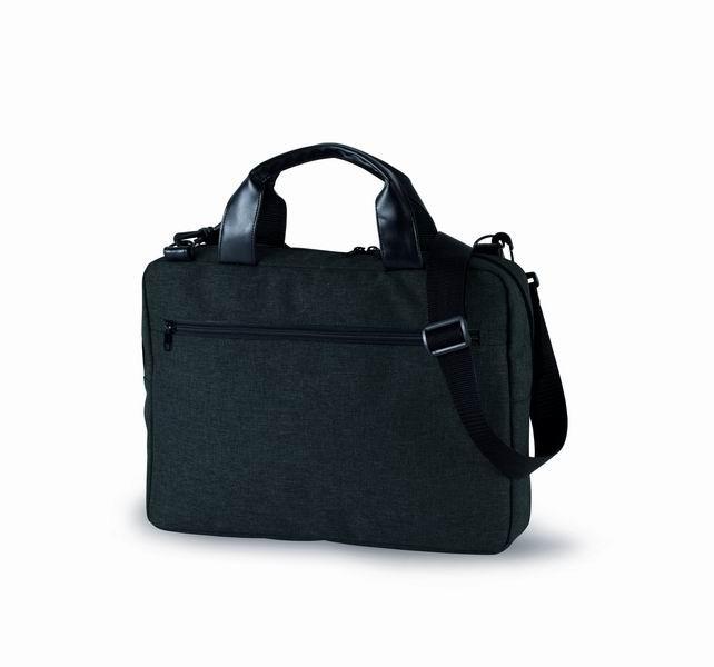 Taška na notebook dokumenty - tašky a batohy na počítač 8cd2f5a472